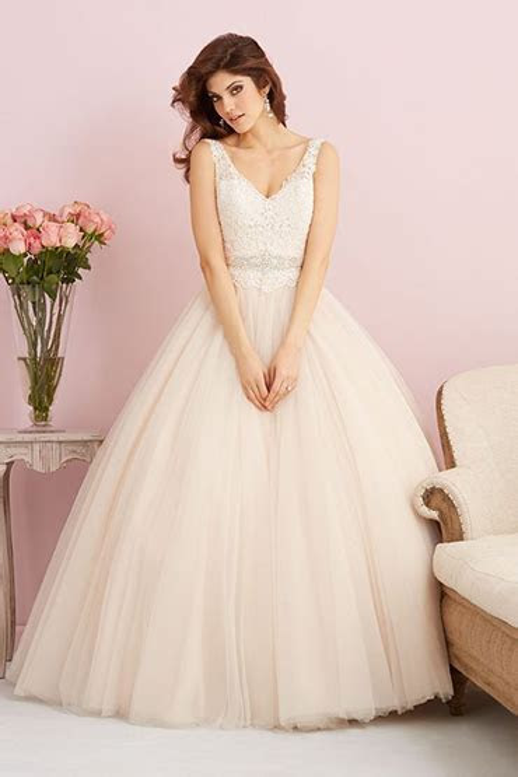 Wedding Dresses & Bridal Wear   Hoops a Daisy   Wakefield