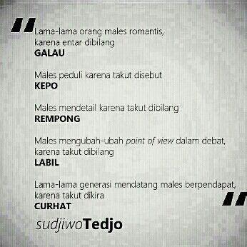 pin  ferdi zebua  lucu lucuan bahasa indonesia pinterest