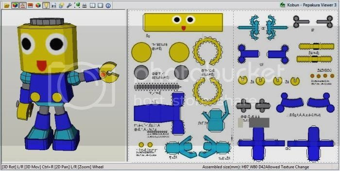 photo rockman.dash.robot.papercraft.via.papermau.001_zpshzxhxfnc.jpg