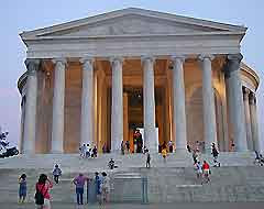 http://www.world-guides.com/images/washington/dc_jefferson_monument4.jpg