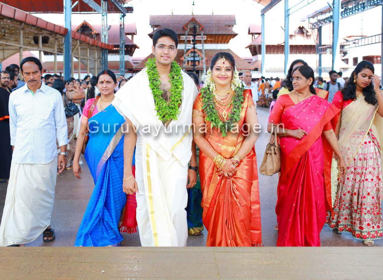 guruvayur_temple_marriage