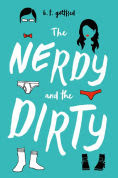 Title: The Nerdy and the Dirty, Author: B. T. Gottfred