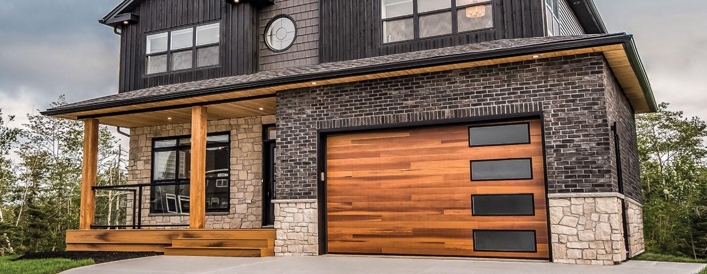 Ace S Garage Door Repair Installation Santa Clara County