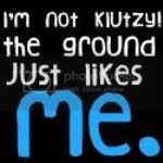 klutzy Pictures, Images and Photos