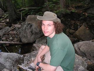 me_hiking