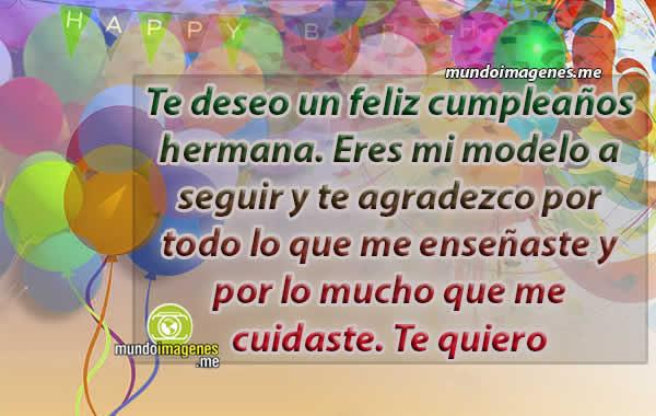 Imagenes De Feliz Cumpleaños Hermano Y Hermana Con Frases Bellas