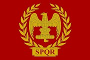 Roma İmparatorluğu'nun Çok Kısa Tarihi ve Roma Dünyası