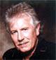 Graham Nash of Crosby Stills and Nash