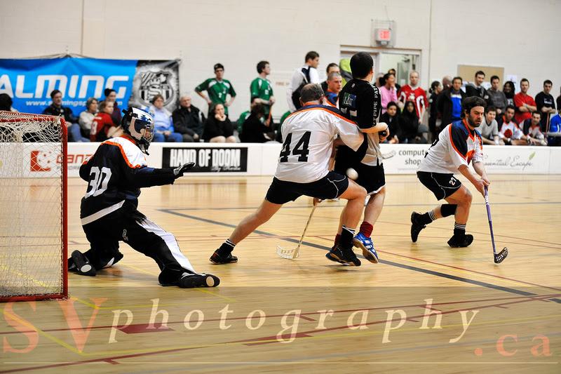 SVPhotography.ca: 2008 Canada Cup &emdash;