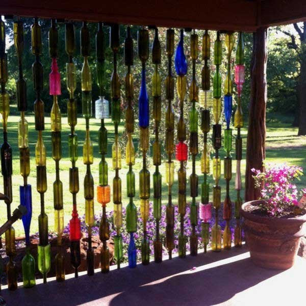 amazing-fence-ideas-woohome-4