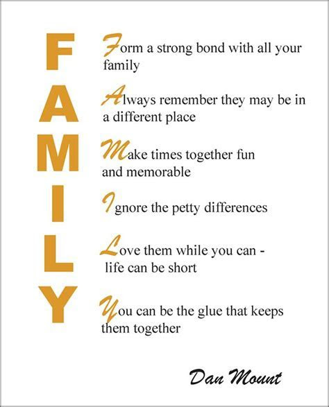 Love My Granddaughter Poems   Gallery   MOM STUFF   Family
