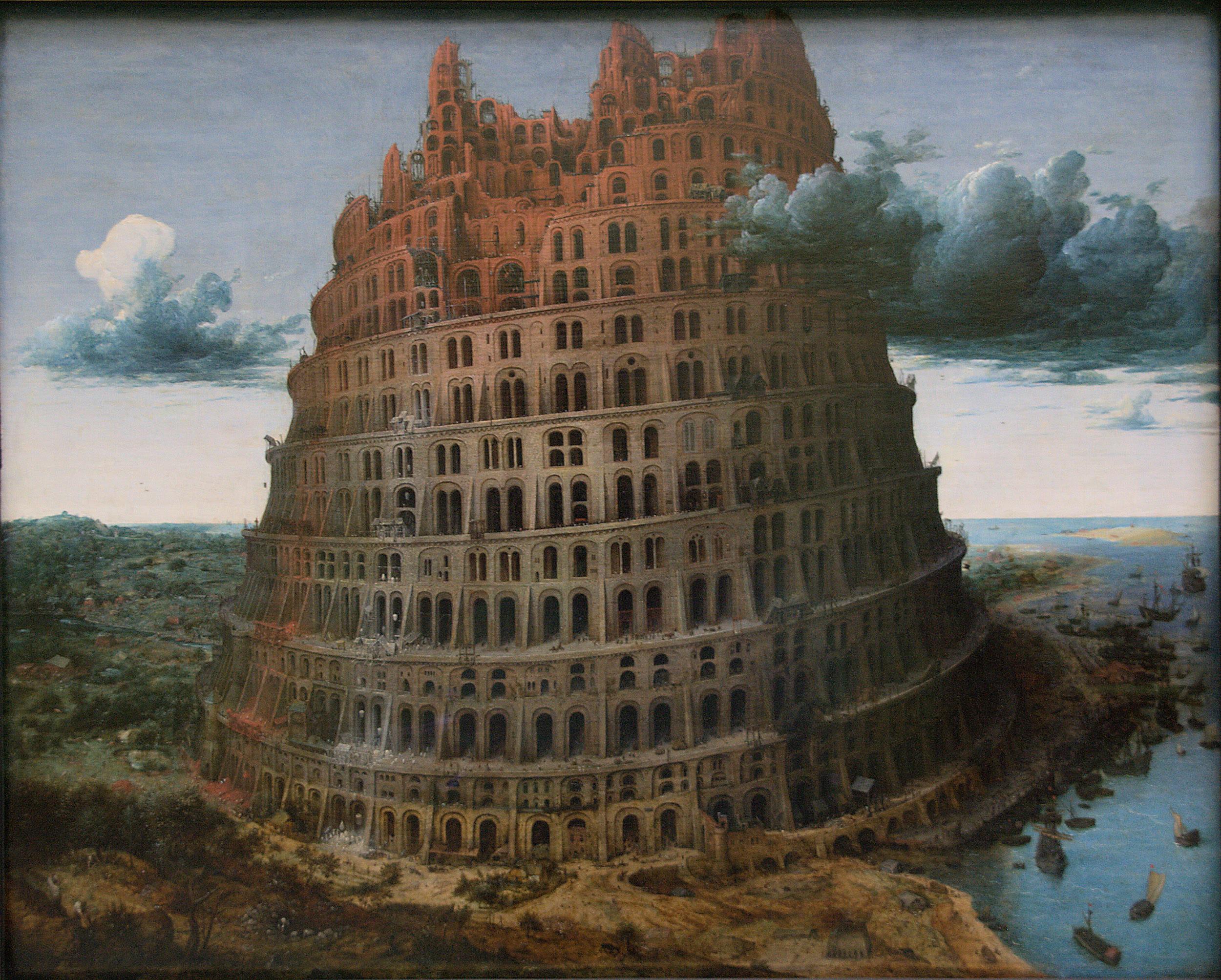 http://upload.wikimedia.org/wikipedia/commons/1/1c/WLANL_-_Quistnix%21_-_Museum_Boijmans_van_Beuningen_-_Toren_van_Babel%2C_Bruegel.jpg