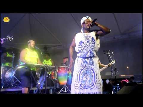 Nelson Príncipe. Negro - Pout-Pourri | Borboletinha