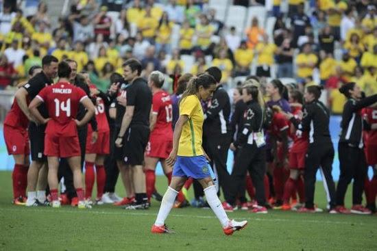 brasil_canada