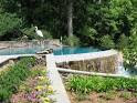 Olmo Bros. Landscaping - Paver Pool Decks - Landscaping Around ...