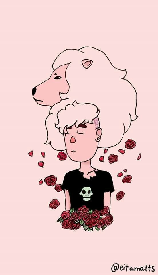Pink Lars Instagram: https://www.instagram.com/eitamatts/