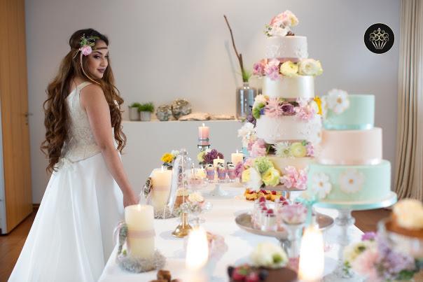 Hochzeit_Torte_Braut