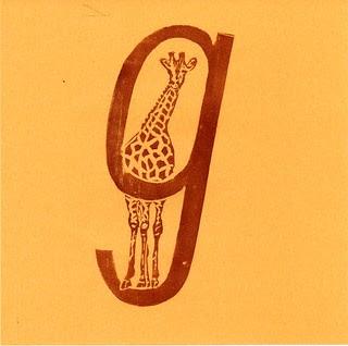 gForGiraffe003