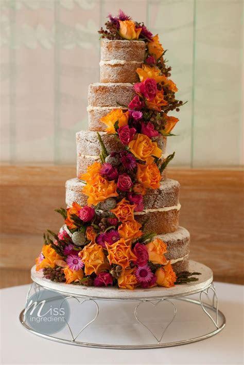 25  best ideas about Best cake designs on Pinterest