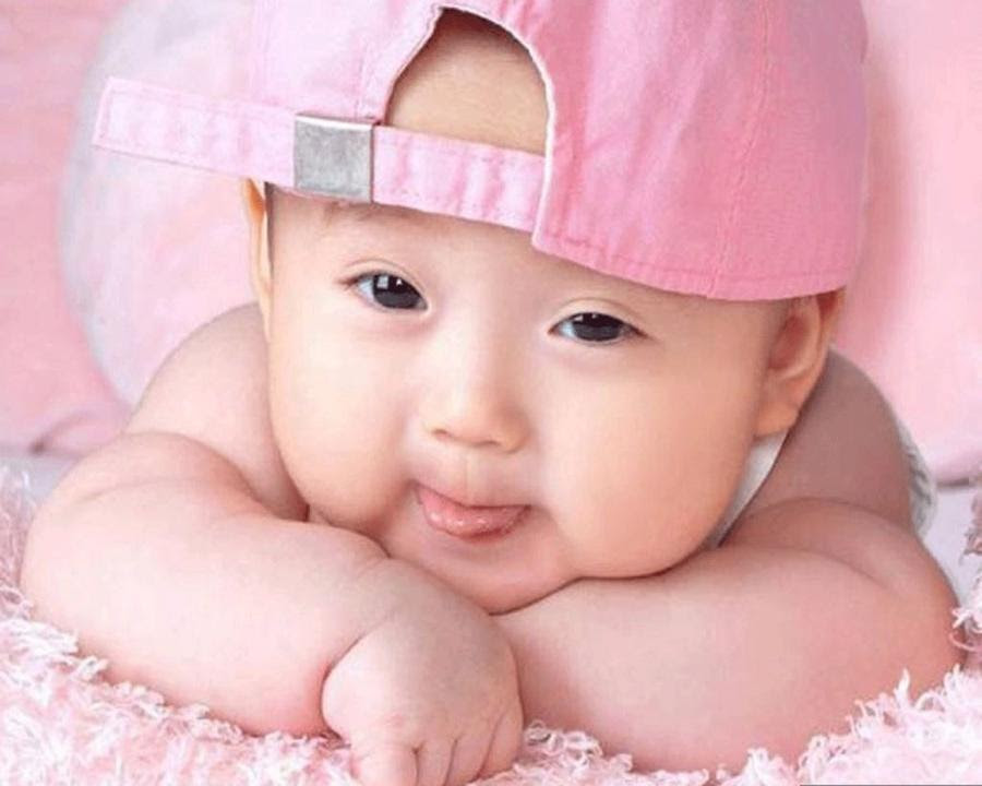 Pics boy of download free baby Baby Transparent
