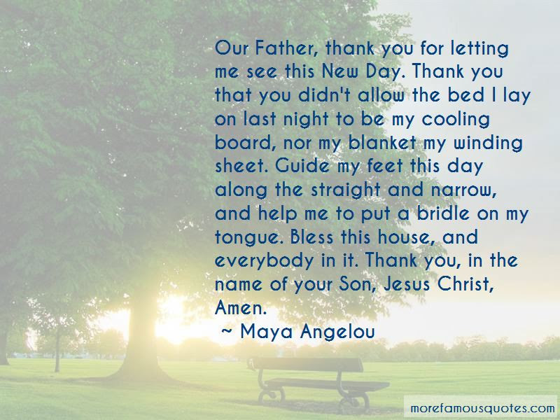 Thank You For My Son Quotes Top 37 Quotes About Thank You For My
