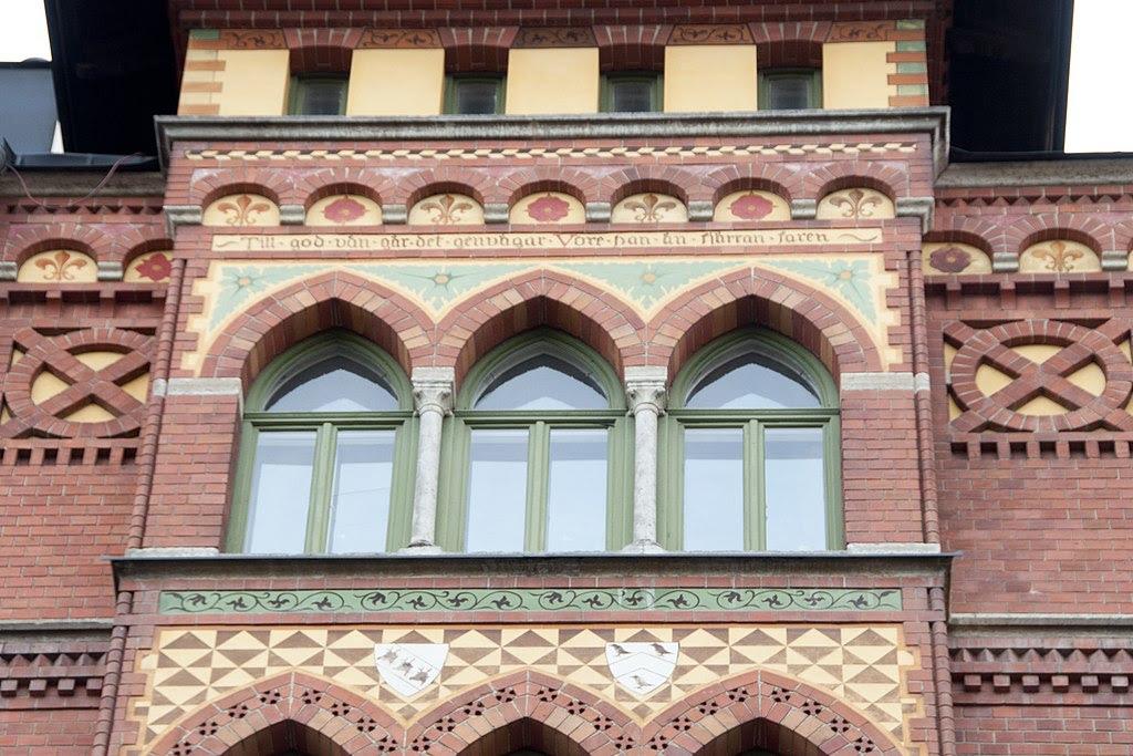 Whitlockska huset, detalj 4.jpg