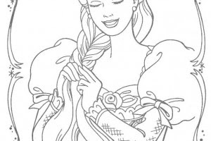 Free Coloring Pages Download Printable Coloring Pages For Kids