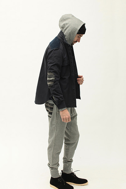 070-maiden-noir-2012-fall-winter-lookbook-13