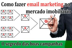 Como-fazer-email-marketing-no-mercado-imobiliário