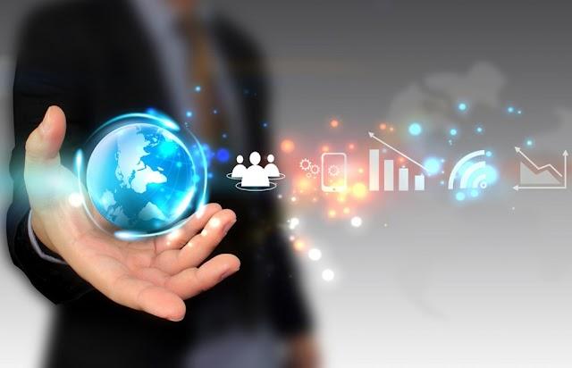 Novo paradigma tributário na era digital