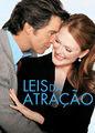 Leis da Atração | filmes-netflix.blogspot.com