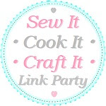 http://www.sewhistorically.com/wp-content/uploads/2017/04/Sew-It-Cook-It-Craft-It-Link-Party-Sew-Historically-150.jpg