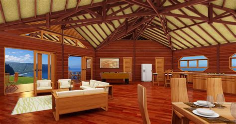 view floor plans   bali buddha prefab home design