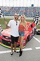the bachelors lauren bushnell boyfriend devin antin racing for love 03