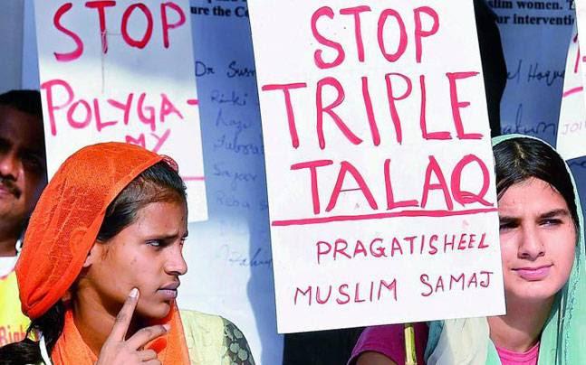 """Résultat de recherche d'images pour """"islam  divorce india"""""""