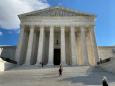 Supreme Court rejects cases over 'qualified immunity' for police