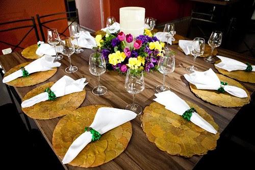 mesa em madeira rústica 12 lugares
