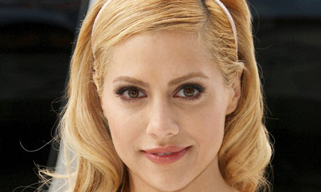http://static.guim.co.uk/sys-images/Film/Pix/pictures/2009/12/21/1261388256231/Brittany-Murphy-001.jpg