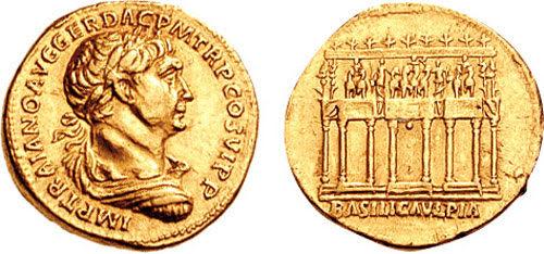 Traianus RIC II 247-681131.jpg