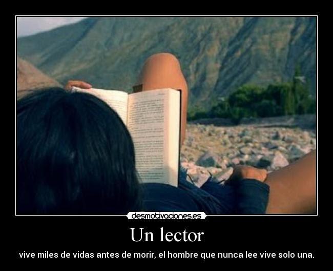 Un-lector