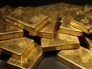Φωτογραφία για Άρχισε το ξεπούλημα η Kύπρος - Στο σφυρί ράβδοι χρυσού για να πληρωθούν οι πιστωτές!