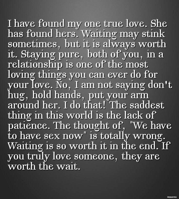 Quotes About Love Worth 200 Quotes