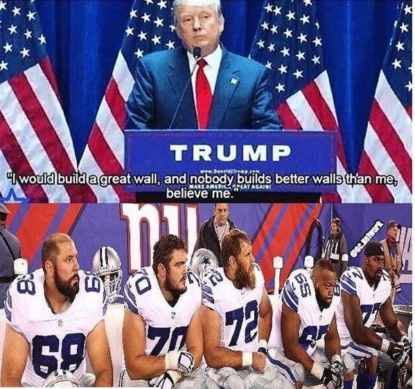 16 Eagles Memes 2020 Factory Memes