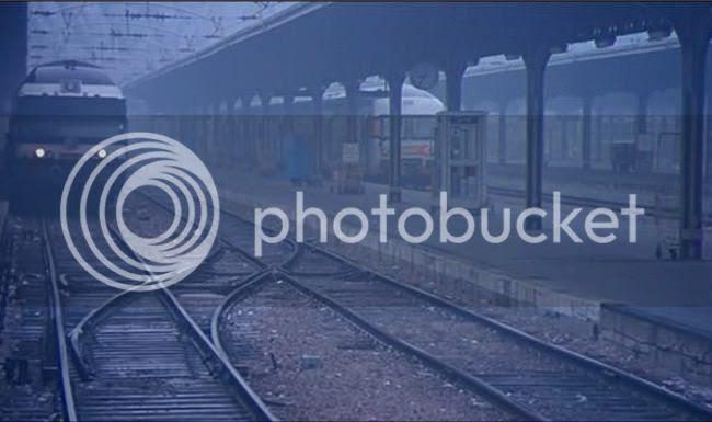photo train_enfer-5.jpg