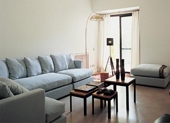 decoracion, diseño, muebles