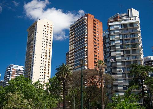 BelgranoApartments_2515.jpg
