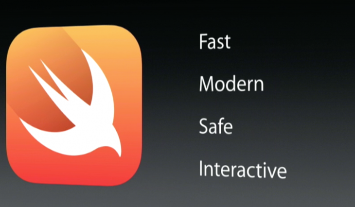 Screen Shot 2014 06 03 at 6.46.22 am 730x426 Heres what developers think about Apples new Swift programming language