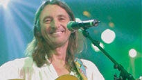 presale passcode for Roger Hodgson tickets in Hollywood - FL (Hard Rock Live)
