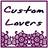 customlovers Sherlock photoset