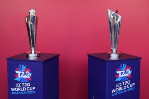 Cricket World Cup 2020, ICC T20 Cricket World Cup 2020| Schedule & Match Details